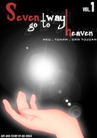 Seven Ways Go To Heaven by abiboge