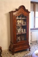 Sideboard Stock 3 by GothicNarcissusStock
