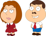Young Reporters -Family Guy- by Craig-38
