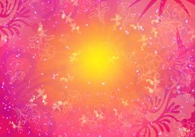 Free BG 18: Harmonix Background#3 by Harmee32123