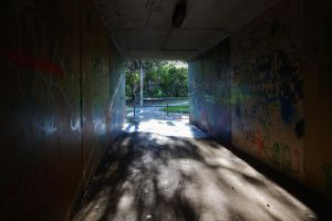 Underpassing Moments by MatureContntFilterOn