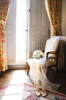 French Wedding by lbphotographe