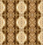 seamless pattern sand stone by rainismysunshine