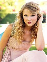 Taylor Swift by Taylor-Swift-13
