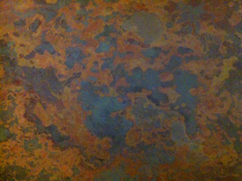 Indian Slate Texture 3 by Siobhan68