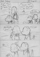 PMD Meteor OFF Page 03 by BuizelKnight