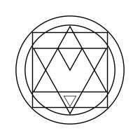Earth Transmutation Circle by Notshurly