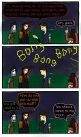grave souls page 15 by sordcooper2