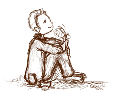 Destiel Cutiepatooties by TinkyWinkyTurtles