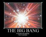 .:The Big Bang:. by UndeadWhiskey