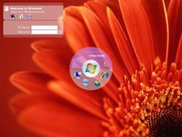 Windows OS Concept 3.5 by digitalsoft