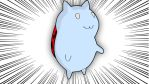 CATBUG (Bravest Worriors) by MishraFathom