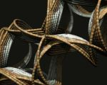 Unravelling by VickyM72