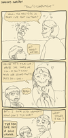 .:How to compliment:. by Zombimatic