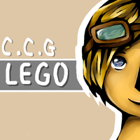 icon for gaming crew by rachphil