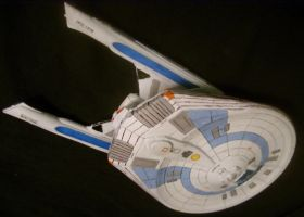 Mirror Has Two Sides-USS-Solo2 by Roguewing