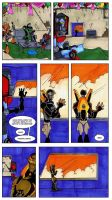 Discovery 7: pg 28 by neoyi