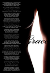 Grace by PoetryOD