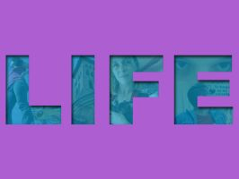 LIFE by superfunk