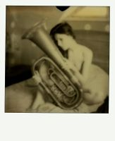 Trumpet... by axegor
