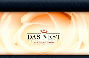 DasNest Rose Black by postream