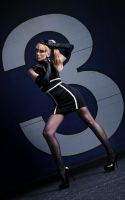 three by creativephotoworks