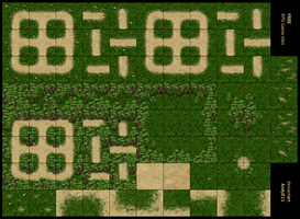 RPG Tiles by Andy811