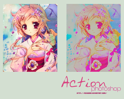 Actions 006 by reihibari