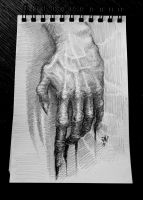 Come, take my hand by Wideen