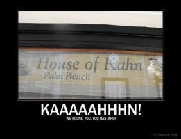 House of Kahn by Chris000