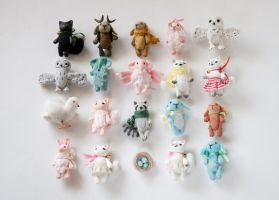 collection by freedragonfly