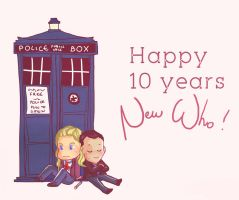 new who's birthday by pinkwater1211