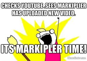 meme-markipliertime by CandiceShadow