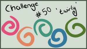 January 2015 Challenge #50 by Sheepfre9k