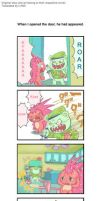 HTF doujinshi translation #7 by minglee7294