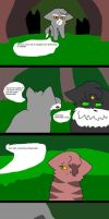 Cursed pg3 by FireEmber345