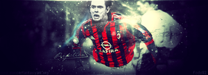 Perfection - Filippo Inzaghi by FodsSFA