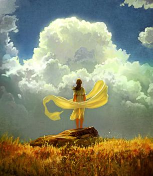 Wind by RHADS