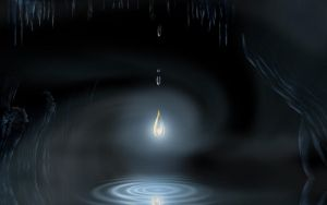 Creation by Joshi38