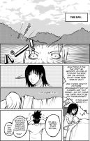 Expectations-SxT doujin pg 16 by h-ozuno