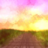 Free Background by ShootingStar2552