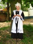 Utrecht 20-05-12 Cosplay Meet Bleach 037 by ChristianPrime1-Bot