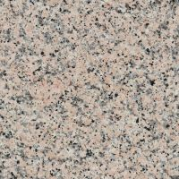 Seamless Stone A - 2048 Pixel by AGF81