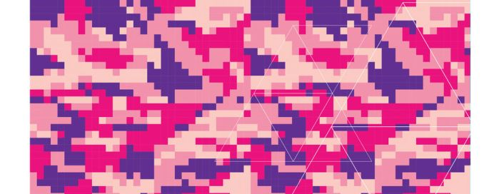 Pattern - Pint by johnmisael