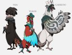Kimet Auction! (Closed!) by painted-bees