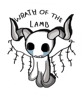 The wrath of the lamb by SCP-079
