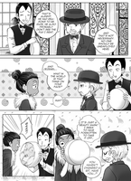 Chocolate with pepper-Chapter 2-26 by chikorita85