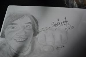 Pewdie! by Lowse