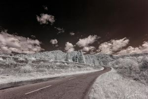 Byways LXIX by eprowe