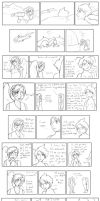 Untitled - pg 31 by kathy-vicki
